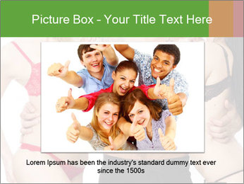 0000074577 PowerPoint Templates - Slide 15