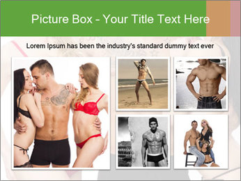 0000074577 PowerPoint Templates - Slide 19