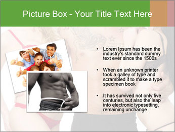 0000074577 PowerPoint Templates - Slide 20