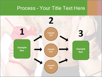 0000074577 PowerPoint Templates - Slide 92