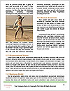 0000074577 Word Templates - Page 4