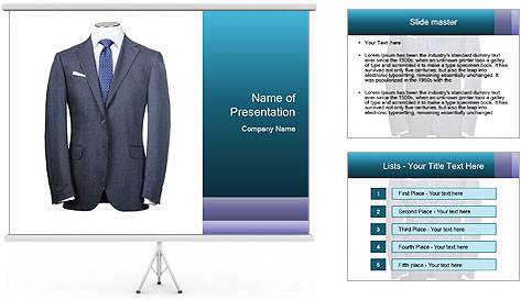 0000074578 PowerPoint Template