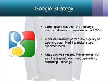 0000074578 PowerPoint Templates - Slide 10