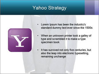 0000074578 PowerPoint Templates - Slide 11