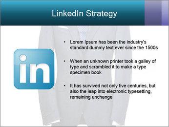 0000074578 PowerPoint Template - Slide 12