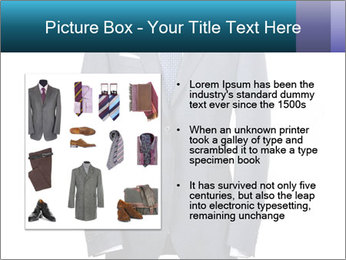 0000074578 PowerPoint Template - Slide 13