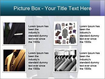0000074578 PowerPoint Templates - Slide 14