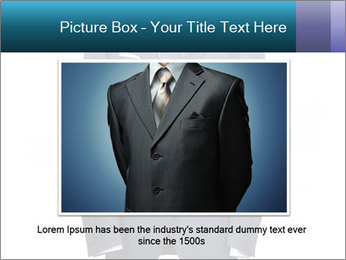 0000074578 PowerPoint Template - Slide 15