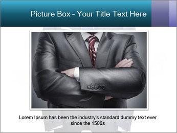 0000074578 PowerPoint Template - Slide 16