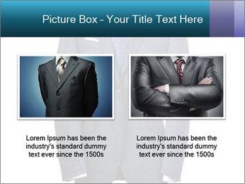 0000074578 PowerPoint Templates - Slide 18
