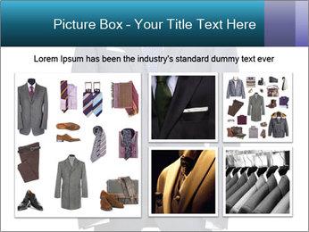 0000074578 PowerPoint Template - Slide 19