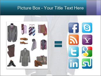 0000074578 PowerPoint Templates - Slide 21