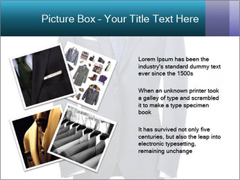 0000074578 PowerPoint Templates - Slide 23