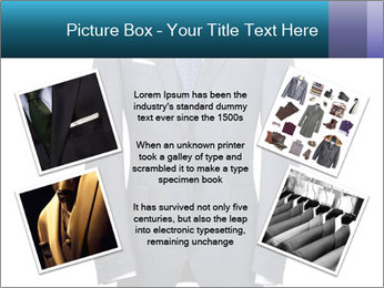 0000074578 PowerPoint Templates - Slide 24