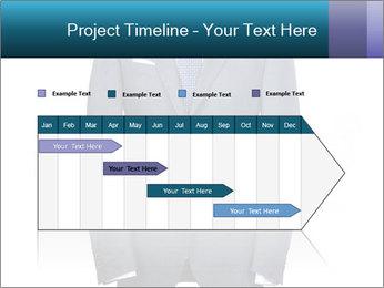 0000074578 PowerPoint Template - Slide 25