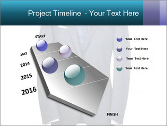 0000074578 PowerPoint Templates - Slide 26