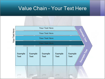 0000074578 PowerPoint Template - Slide 27
