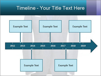 0000074578 PowerPoint Template - Slide 28