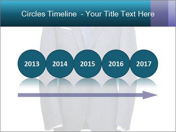 0000074578 PowerPoint Template - Slide 29