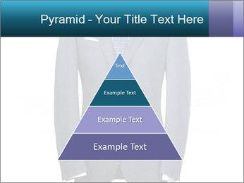 0000074578 PowerPoint Templates - Slide 30