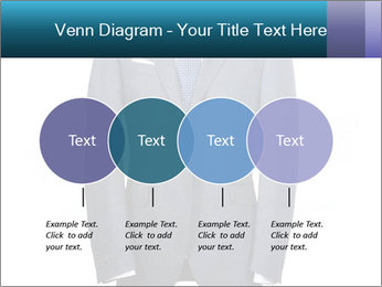 0000074578 PowerPoint Templates - Slide 32
