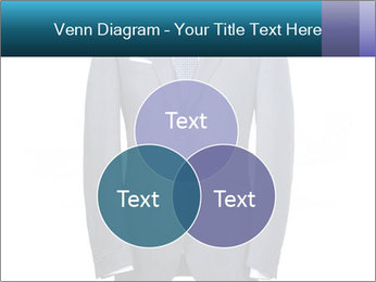 0000074578 PowerPoint Templates - Slide 33