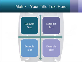 0000074578 PowerPoint Template - Slide 37