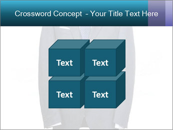 0000074578 PowerPoint Templates - Slide 39