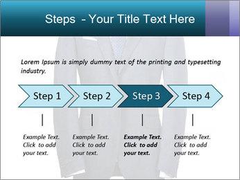 0000074578 PowerPoint Template - Slide 4