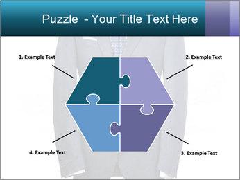 0000074578 PowerPoint Templates - Slide 40