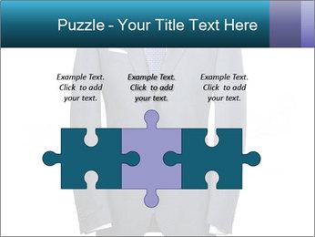0000074578 PowerPoint Template - Slide 42