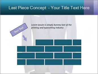 0000074578 PowerPoint Template - Slide 46