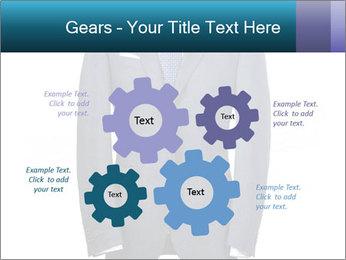 0000074578 PowerPoint Templates - Slide 47