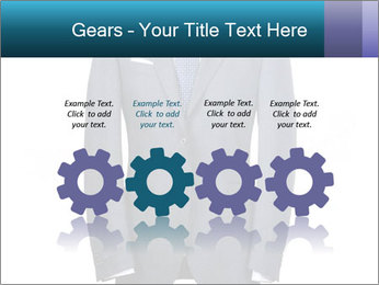 0000074578 PowerPoint Templates - Slide 48