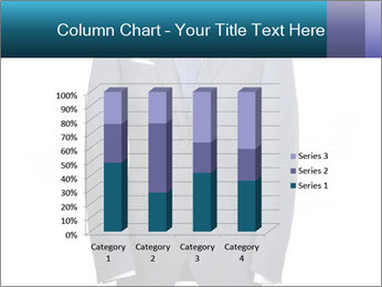 0000074578 PowerPoint Templates - Slide 50