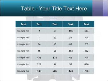 0000074578 PowerPoint Templates - Slide 55