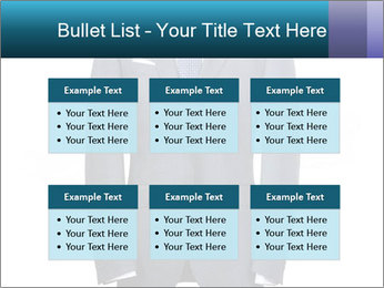 0000074578 PowerPoint Templates - Slide 56