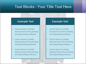 0000074578 PowerPoint Templates - Slide 57