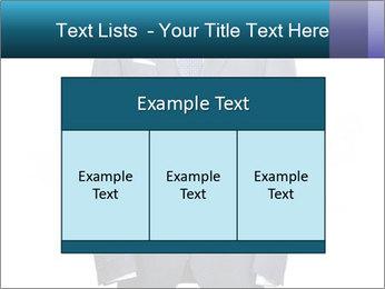 0000074578 PowerPoint Templates - Slide 59