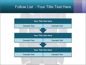 0000074578 PowerPoint Template - Slide 60