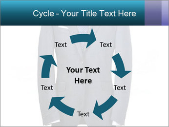 0000074578 PowerPoint Template - Slide 62
