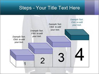0000074578 PowerPoint Templates - Slide 64
