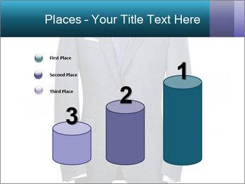 0000074578 PowerPoint Templates - Slide 65
