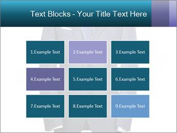 0000074578 PowerPoint Templates - Slide 68
