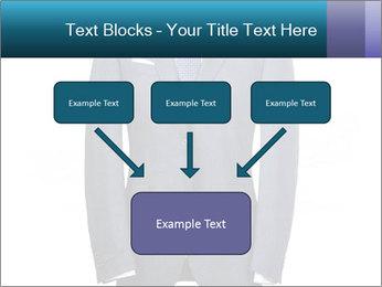 0000074578 PowerPoint Template - Slide 70