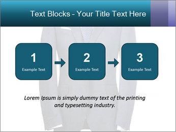 0000074578 PowerPoint Templates - Slide 71