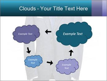 0000074578 PowerPoint Templates - Slide 72