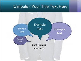 0000074578 PowerPoint Template - Slide 73