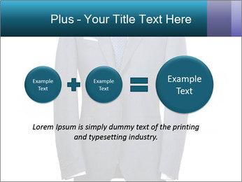 0000074578 PowerPoint Template - Slide 75