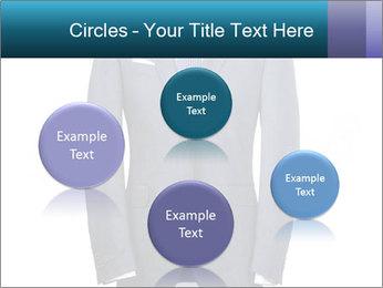 0000074578 PowerPoint Templates - Slide 77